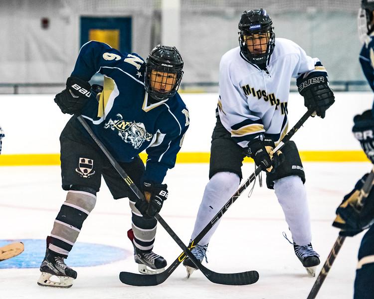2016-08-27-NAVY-Hockey-Blue-Gold-Game-264