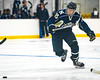 2016-08-27-NAVY-Hockey-Blue-Gold-Game-231