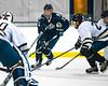 2016-08-27-NAVY-Hockey-Blue-Gold-Game-311