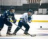 2016-08-27-NAVY-Hockey-Blue-Gold-Game-125