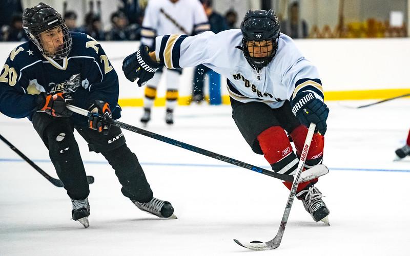 2016-08-27-NAVY-Hockey-Blue-Gold-Game-183