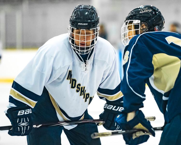 2016-08-27-NAVY-Hockey-Blue-Gold-Game-64