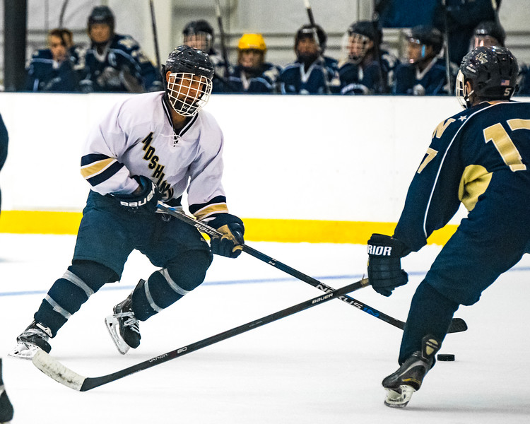 2016-08-27-NAVY-Hockey-Blue-Gold-Game-82