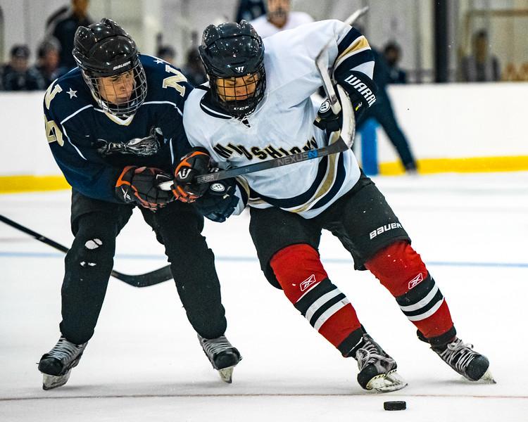 2016-08-27-NAVY-Hockey-Blue-Gold-Game-185