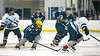 2016-08-27-NAVY-Hockey-Blue-Gold-Game-294