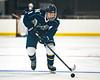 2016-08-27-NAVY-Hockey-Blue-Gold-Game-274