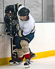 2016-08-27-NAVY-Hockey-Blue-Gold-Game-96