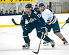 2016-08-27-NAVY-Hockey-Blue-Gold-Game-262