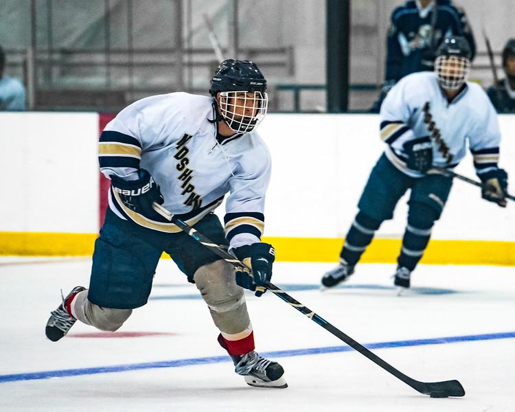 2016-08-27-NAVY-Hockey-Blue-Gold-Game-36