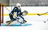 2016-08-27-NAVY-Hockey-Blue-Gold-Game-122