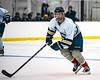 2016-08-27-NAVY-Hockey-Blue-Gold-Game-104