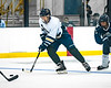 2016-08-27-NAVY-Hockey-Blue-Gold-Game-119