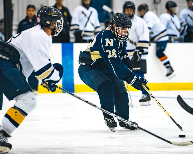 2016-08-27-NAVY-Hockey-Blue-Gold-Game-241