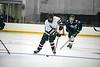 2016-08-27-NAVY-Hockey-Blue-Gold-Game-193