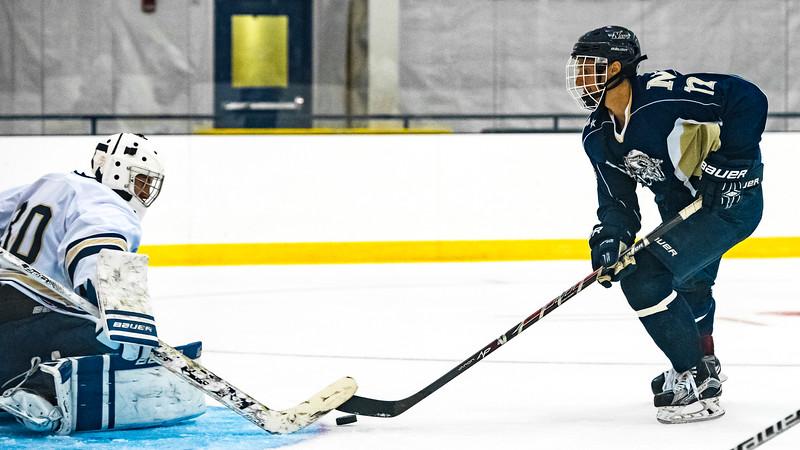 2016-08-27-NAVY-Hockey-Blue-Gold-Game-300