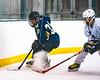 2016-08-27-NAVY-Hockey-Blue-Gold-Game-212