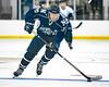 2016-08-27-NAVY-Hockey-Blue-Gold-Game-284