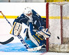 2016-08-27-NAVY-Hockey-Blue-Gold-Game-60