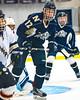 2016-08-27-NAVY-Hockey-Blue-Gold-Game-318
