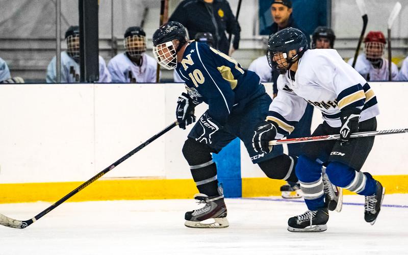 2016-08-27-NAVY-Hockey-Blue-Gold-Game-234
