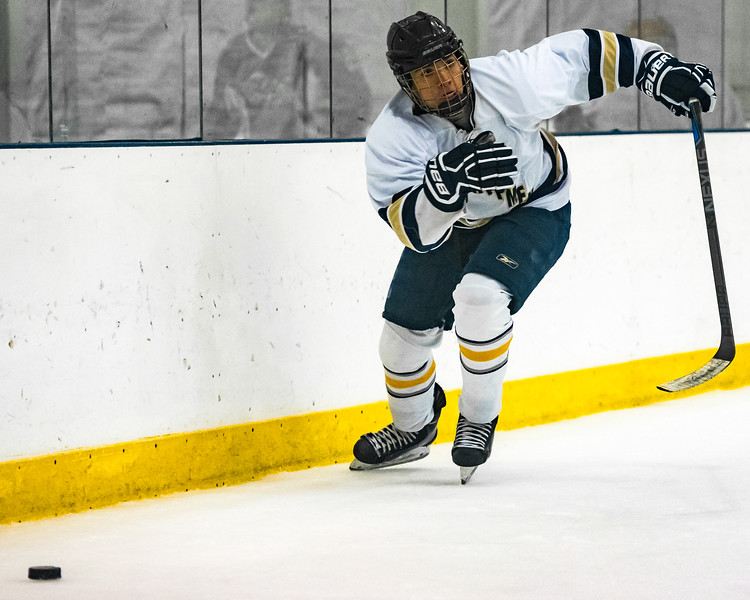 2016-08-27-NAVY-Hockey-Blue-Gold-Game-147