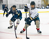 2016-08-27-NAVY-Hockey-Blue-Gold-Game-168