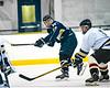 2016-08-27-NAVY-Hockey-Blue-Gold-Game-266