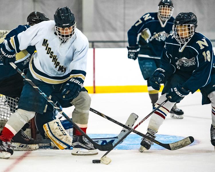 2016-08-27-NAVY-Hockey-Blue-Gold-Game-138