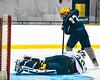 2016-08-27-NAVY-Hockey-Blue-Gold-Game-258