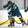 2016-08-27-NAVY-Hockey-Blue-Gold-Game-102