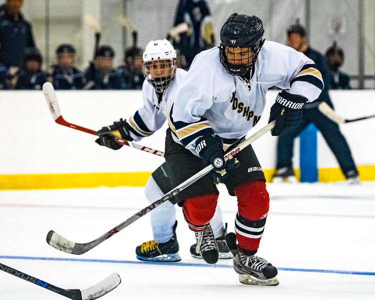 2016-08-27-NAVY-Hockey-Blue-Gold-Game-181