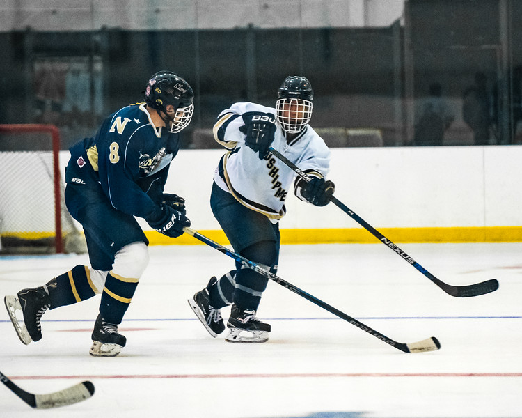 2016-08-27-NAVY-Hockey-Blue-Gold-Game-103