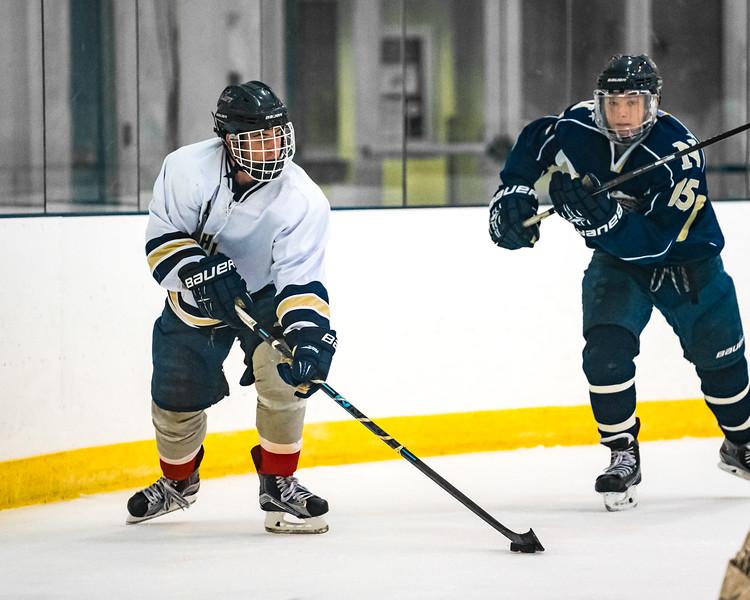 2016-08-27-NAVY-Hockey-Blue-Gold-Game-99