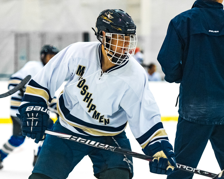 2016-08-27-NAVY-Hockey-Blue-Gold-Game-90