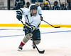 2016-08-27-NAVY-Hockey-Blue-Gold-Game-38