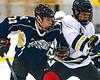 2016-08-27-NAVY-Hockey-Blue-Gold-Game-187