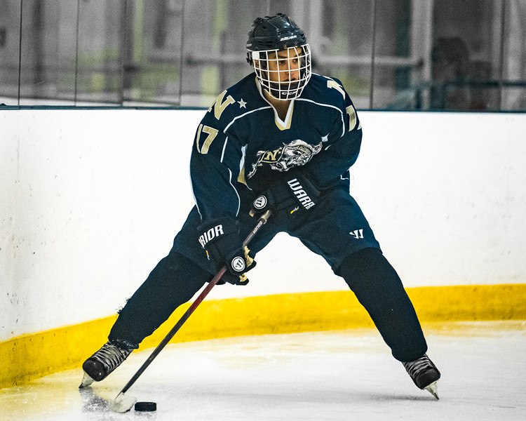 2016-08-27-NAVY-Hockey-Blue-Gold-Game-249