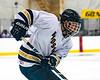 2016-08-27-NAVY-Hockey-Blue-Gold-Game-7
