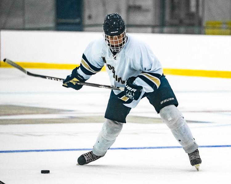 2016-08-27-NAVY-Hockey-Blue-Gold-Game-77