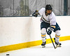 2016-08-27-NAVY-Hockey-Blue-Gold-Game-146
