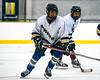 2016-08-27-NAVY-Hockey-Blue-Gold-Game-17