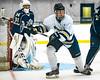 2016-08-27-NAVY-Hockey-Blue-Gold-Game-175