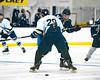 2016-08-27-NAVY-Hockey-Blue-Gold-Game-228