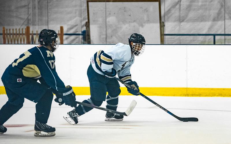 2016-08-27-NAVY-Hockey-Blue-Gold-Game-83