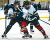 2016-08-27-NAVY-Hockey-Blue-Gold-Game-186
