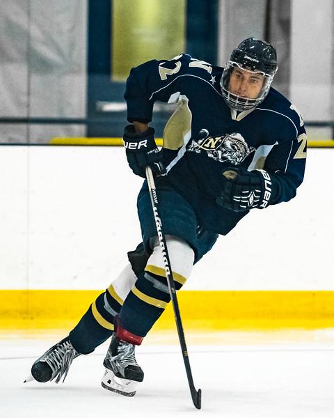 2016-08-27-NAVY-Hockey-Blue-Gold-Game-226