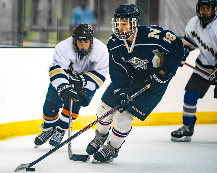 2016-08-27-NAVY-Hockey-Blue-Gold-Game-208