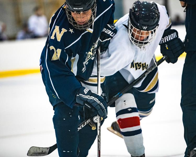 2016-08-27-NAVY-Hockey-Blue-Gold-Game-198