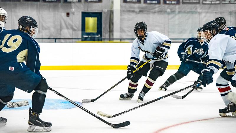 2016-08-27-NAVY-Hockey-Blue-Gold-Game-191