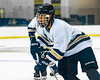 2016-08-27-NAVY-Hockey-Blue-Gold-Game-141